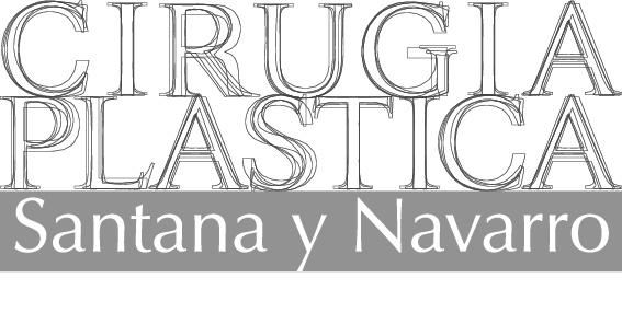 Marca Santana y Navarro-001